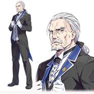 AC - Wilhelm