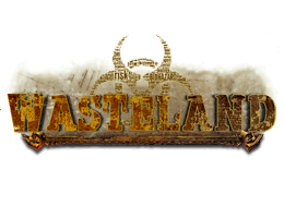 LogoWasteland
