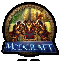 Modcraftenh