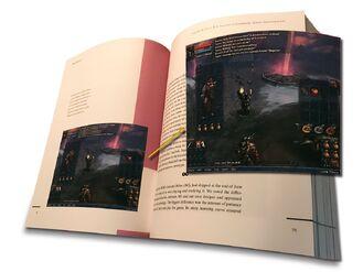 World-of-Warcraft-Diary-1-ReznikWiki