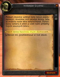 Czwowadd2