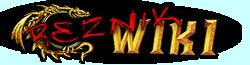 Reznik Wiki