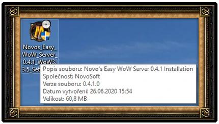 Novinkypicmainpage