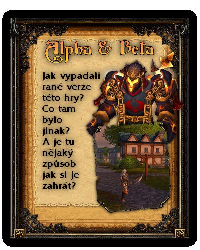 Alpha&betamenu
