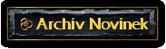 Archiv novinek