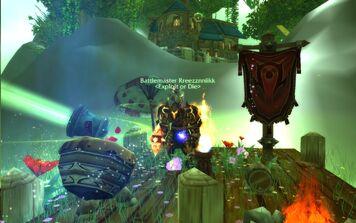 WoW 2012-01-05 13-01-28-92