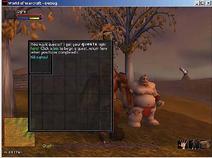 World-of-Warcraft-Diary-1-ReznikWiki2