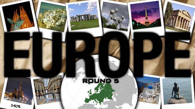 File:Europeround.jpg