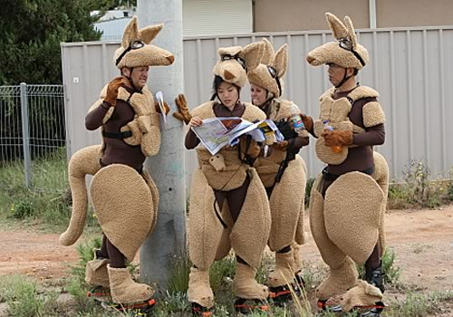 File:Amazing-race-18-kangaroo-suits.jpg