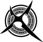 File:Cora emblem.png