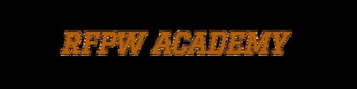 RFPW Academy