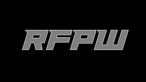 RFPW E-FED Underground - Episode 2