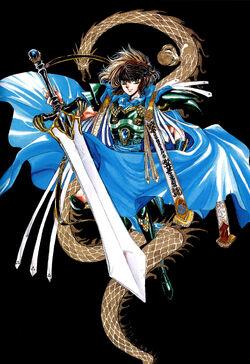 Ryuu (InfoBox)
