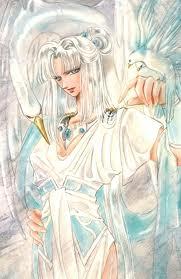 File:Lady Karura.jpg