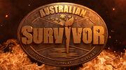 Australian Survivor season 3 logo