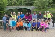 Theamazingrace season25 cast 1200