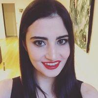 Shannon Gaitz