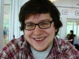 Josh Wigler