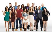 Bbcan2-cast-group-hdr
