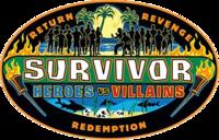 Survivorheroesvsvillains1