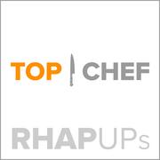 Top-chef-rhap-podcastrecap