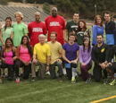 The Amazing Race 24