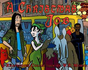 Christmasjob