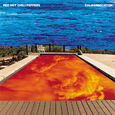 Californication (álbum)
