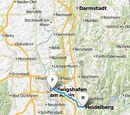 Rhein-neckar-indushistory- Wiki