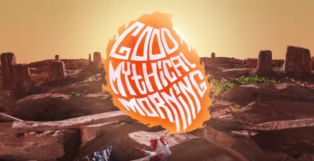 File:GMM 2016 Logo.PNG