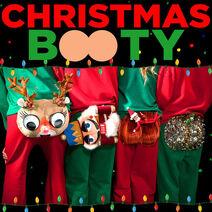 Christmas Booty