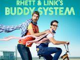 Buddy System