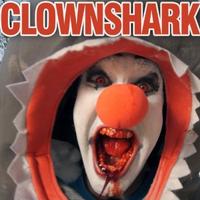Clown Shark Cover Song