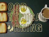 Season 1 (Good Mythical Morning)