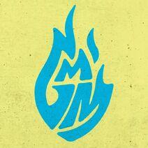 GMM 2017 logo - GMSummer 2019 version