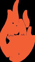 R&L's GMM 2017 logo