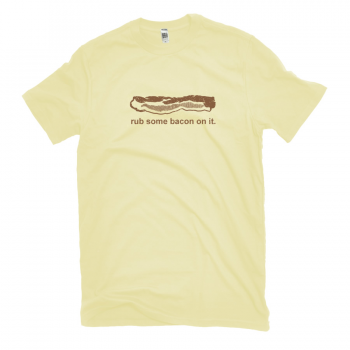 File:Thisshirtanswersthemostdifficultlifequestions.png