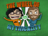 Wheel of Mythicality (series)
