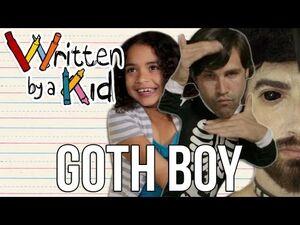 Gothboy2