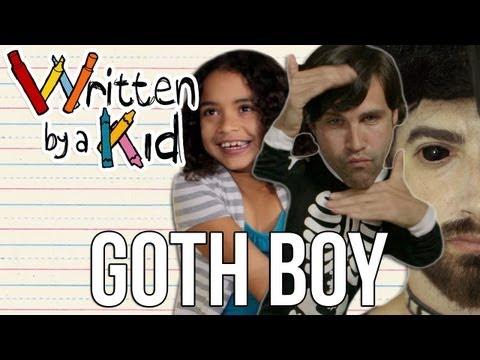 File:Gothboy2.jpg