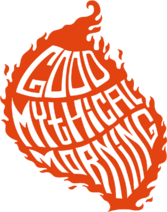 R&L's GMM 2012 logo without DC