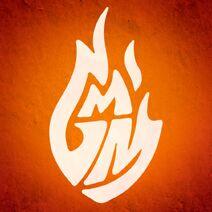 GMM S16 Icon