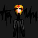 AAlbus UUmbra profile image FINAL