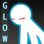 Glow picture