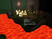 Worlds of Rhun 0005a