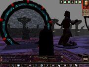 Stargate Worlds Rhun