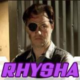 Ingen Rhysha