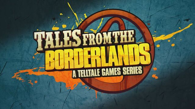 File:TalesFromTheBorderlands.jpg