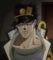 Yeah+i+know+jotaro+wasn+t+the+first+every+delinquent+anime+ f7ec82d8dc1cacc55bb6589d8ee38956