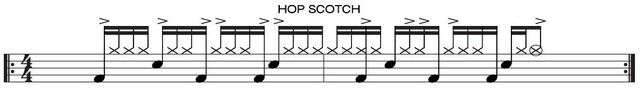File:Gadd hop scotch.jpg